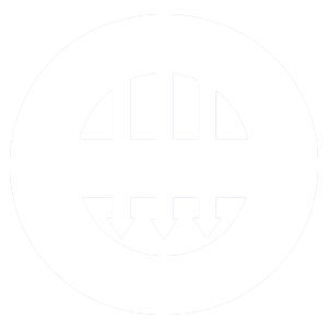 fg-stamp3